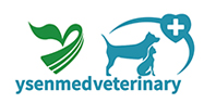 Pet Medical Equipment Wholesale, Veterinary Equipment / Animal Medical Equipment Supplier